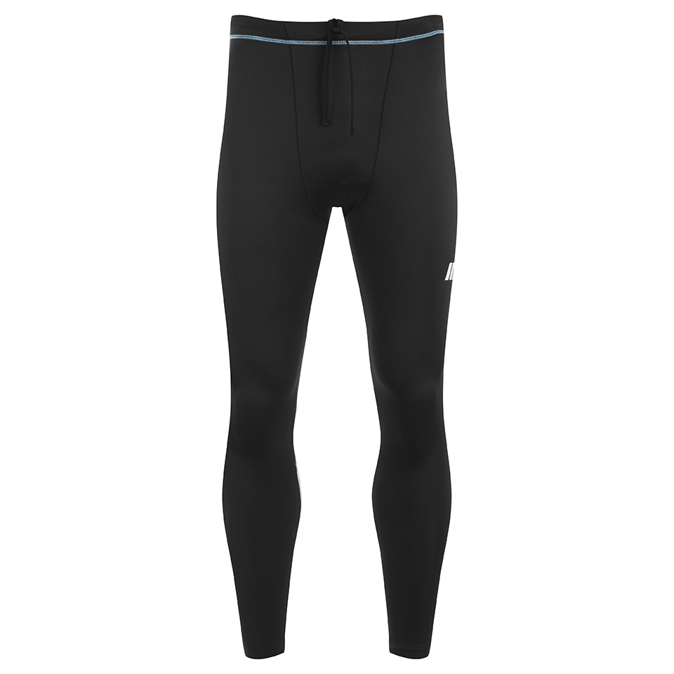 myprotein-men-running-leggings-blue-camo-m