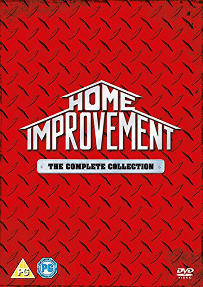 home-improvement-season-1-8