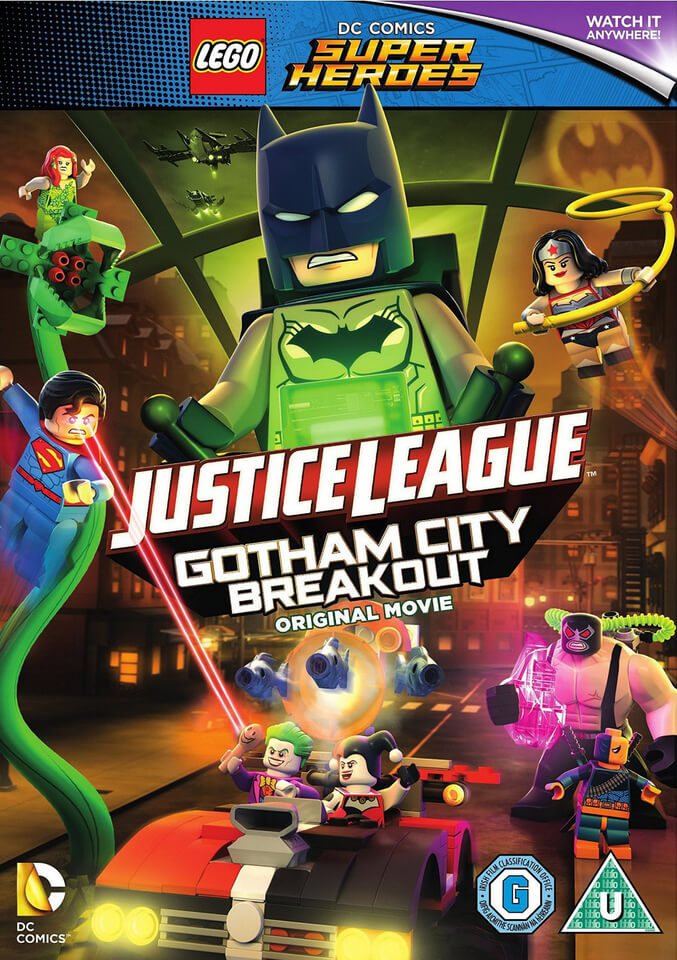 lego-dc-justice-league-gotham-unleashed