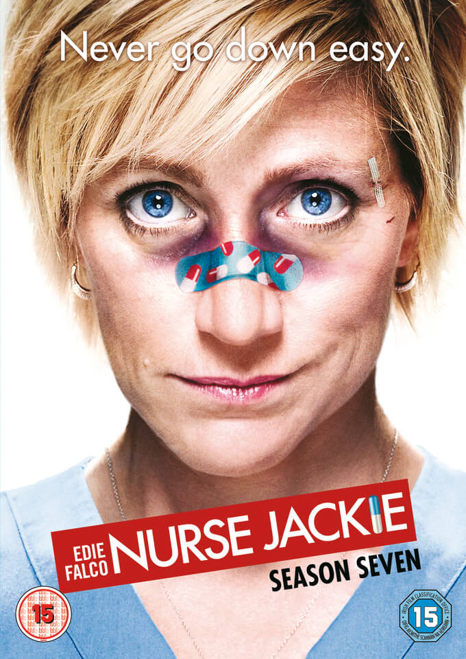 nurse-jackie-season-7