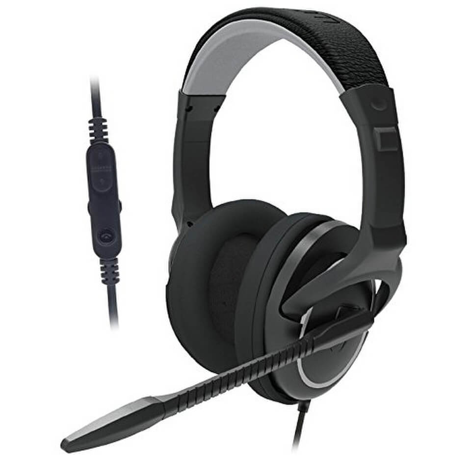 venom-stereo-gaming-headset-ps4xbox-onexbox-360