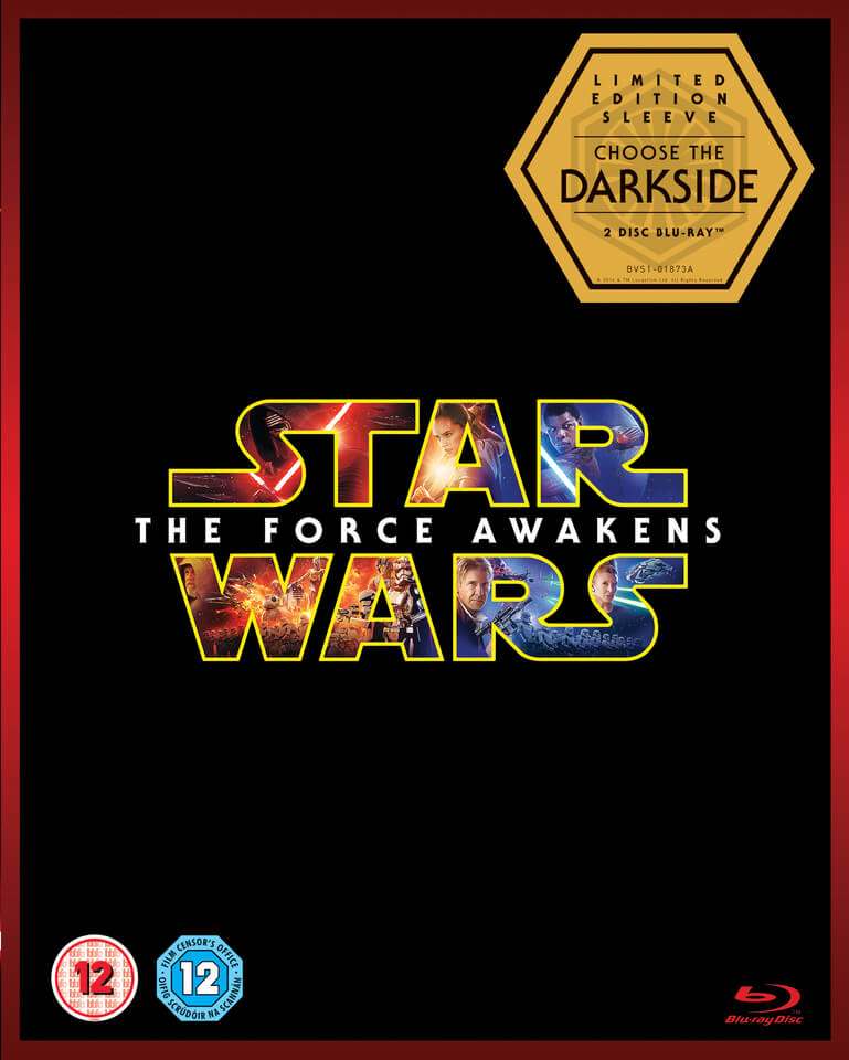 star-wars-the-force-awakens-edition-dark-side-sleeve