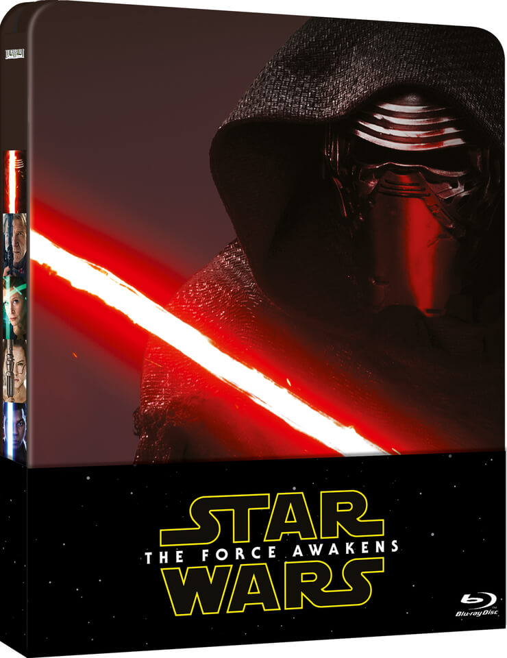 star-wars-the-force-awakens-zavvi-exclusive-edition-steelbook