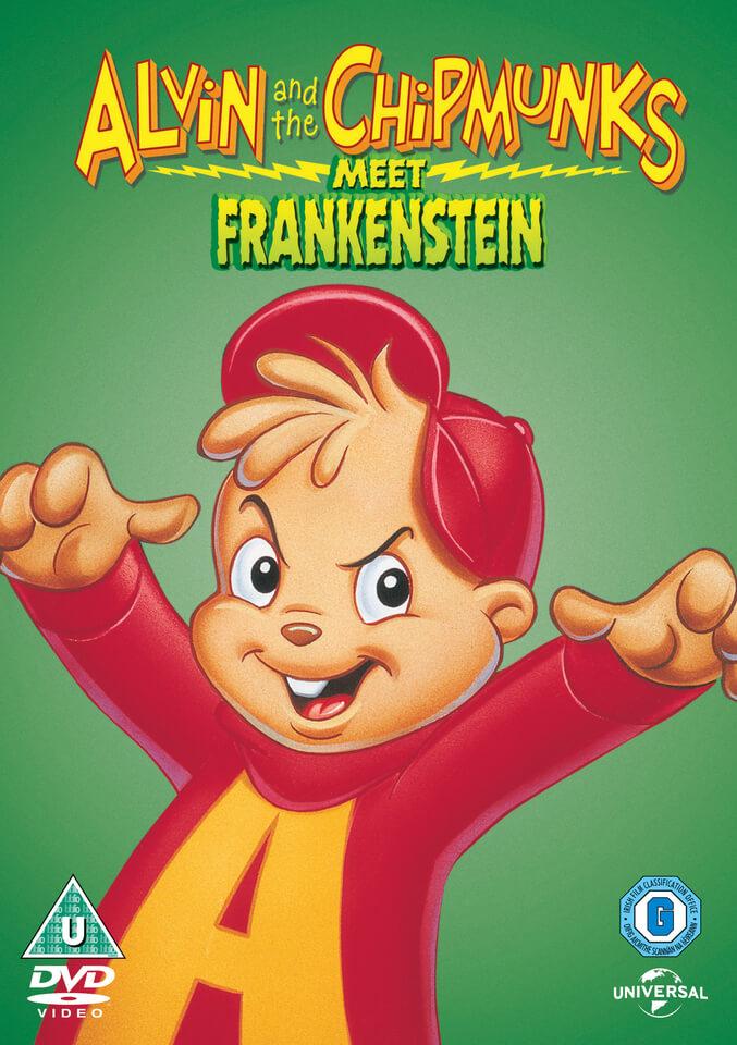 alvin-the-chipmunks-meet-frankenstein-big-face-edition