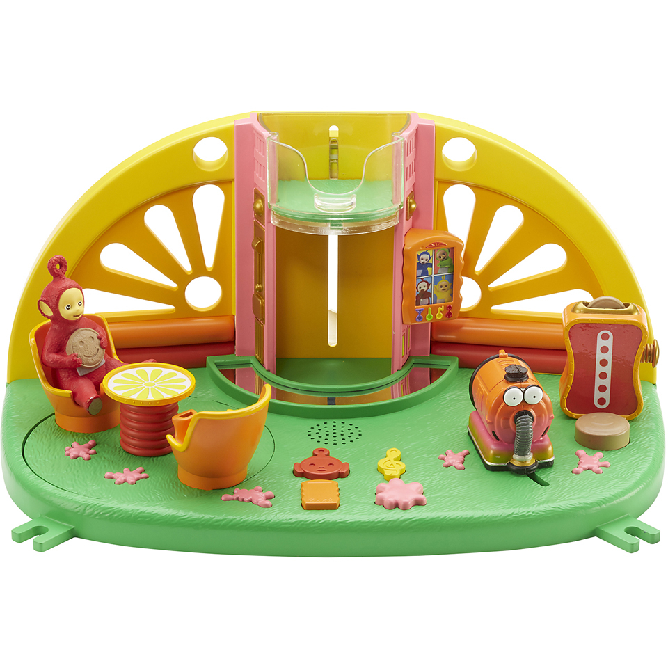 teletubbies-superdome-playset