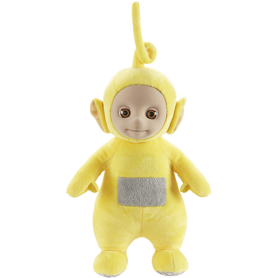 teletubbies-laa-laa-tickle-giggle-soft-toy