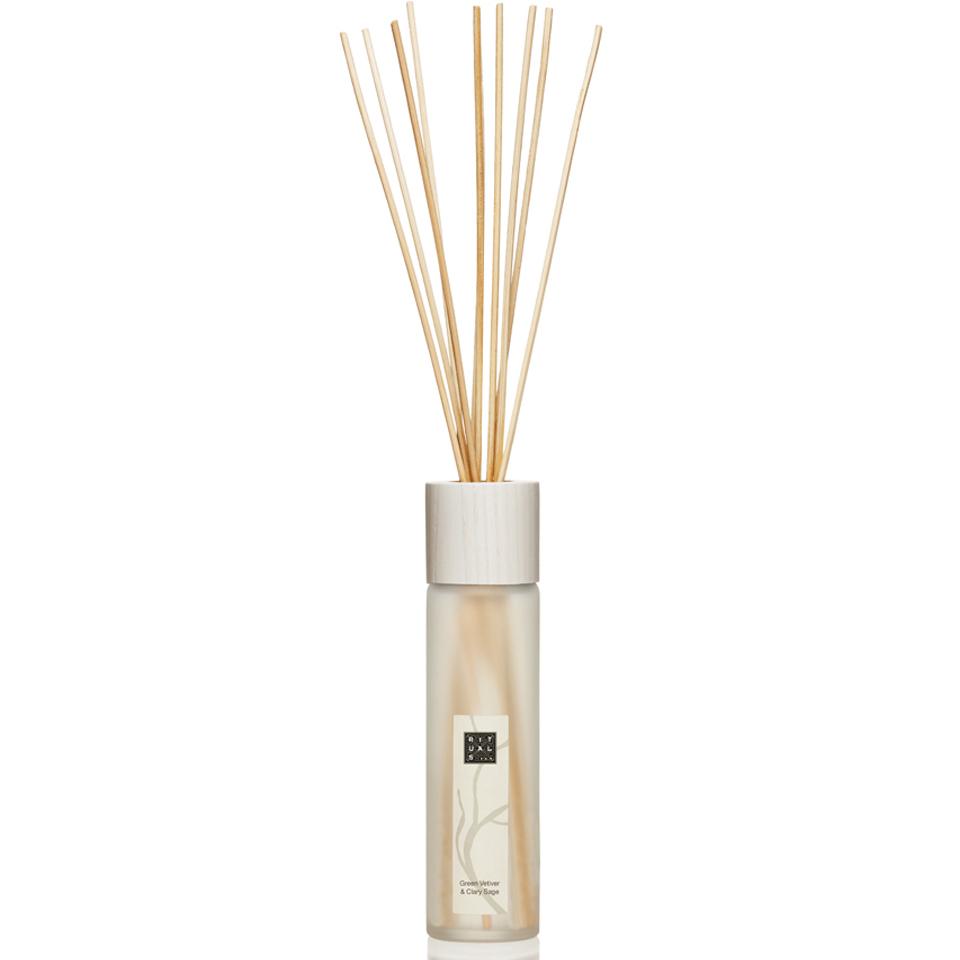 rituals-spring-garden-fragrance-sticks-230ml