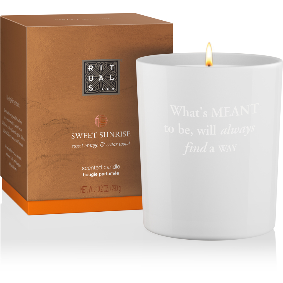 rituals-sweet-sunrise-scented-candle-290g