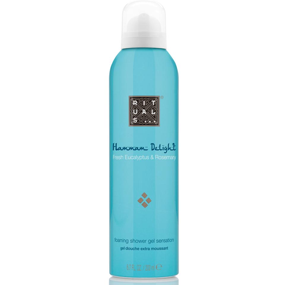 rituals-hammam-delight-shower-foam-200ml