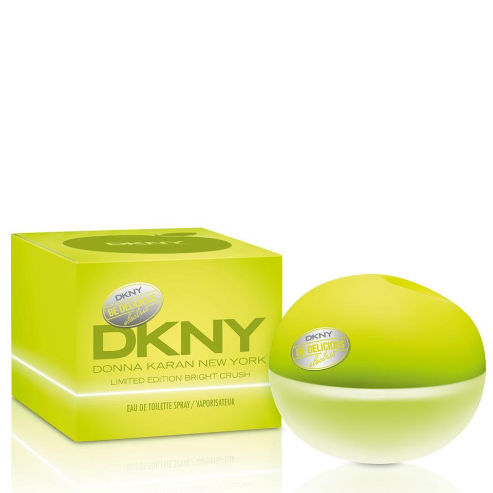 dkny-be-delicious-electric-candy-bright-crush-eau-de-toilette-50ml
