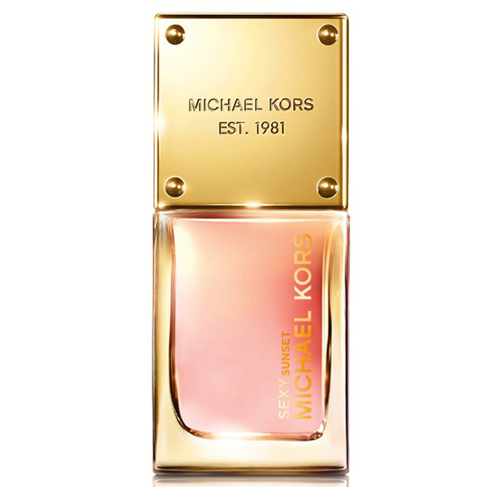 michael-kors-sexy-sunset-eau-de-parfum-30ml