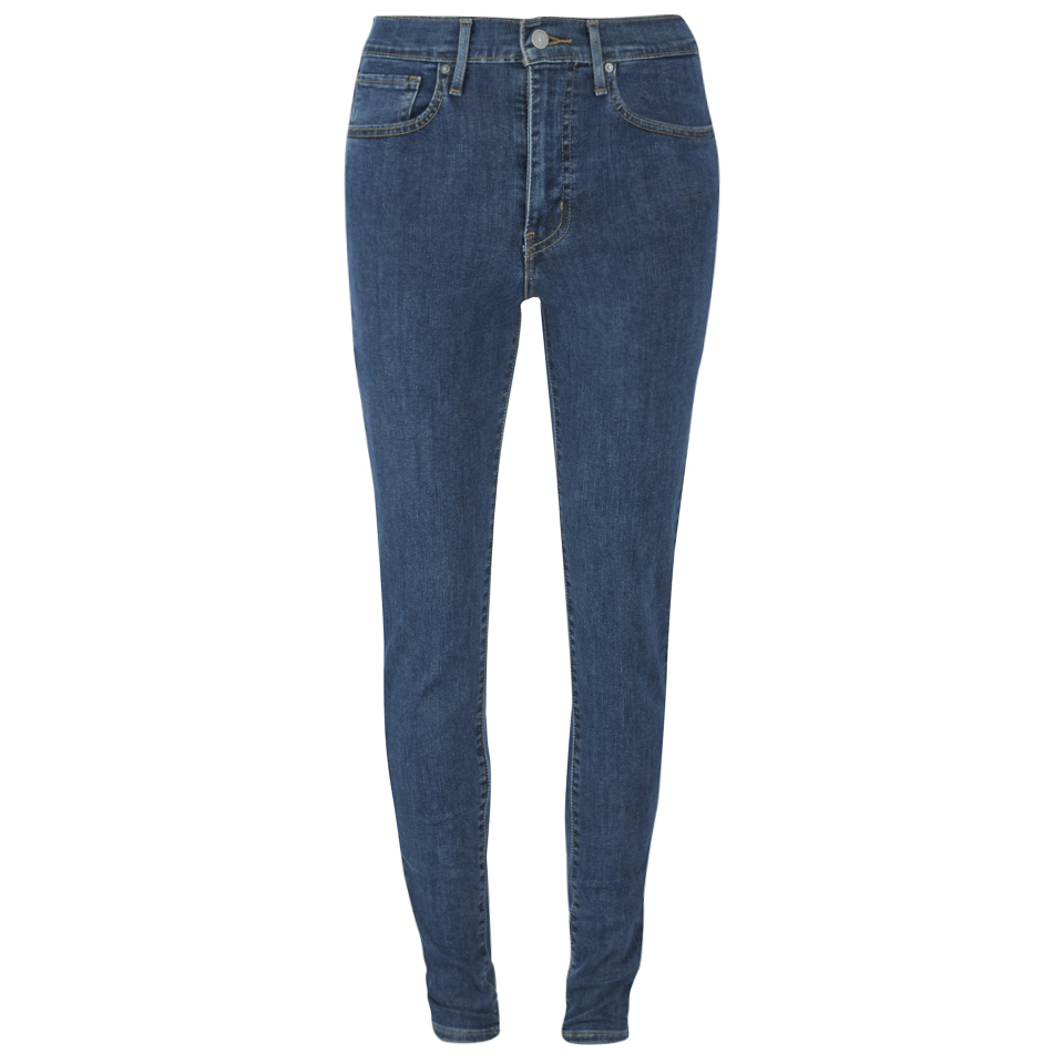 levi-women-mile-high-super-skinny-jeans-blue-mirage-w25l32