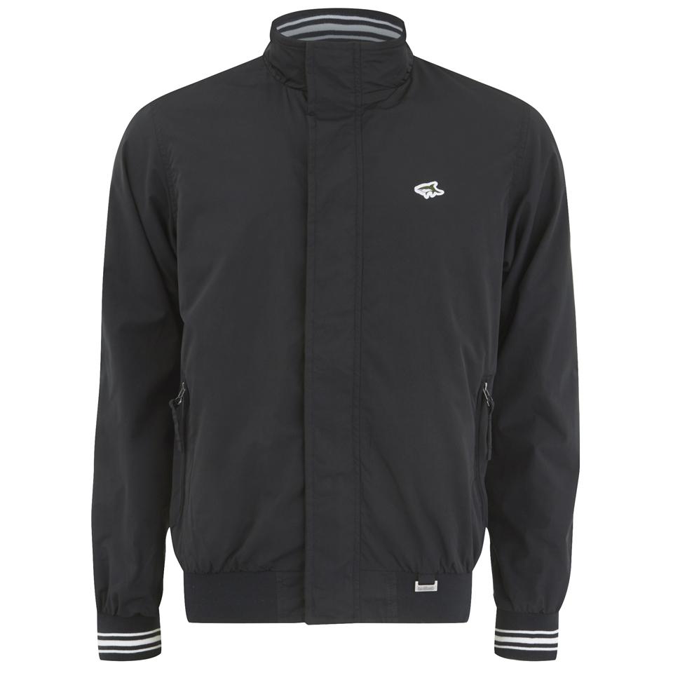le-shark-men-dorando-lightweight-jacket-black-s