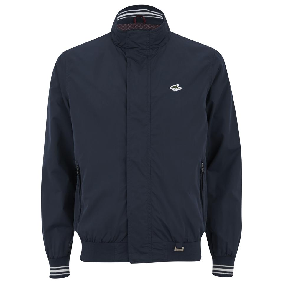 le-shark-men-dorando-lightweight-jacket-midnight-blue-s