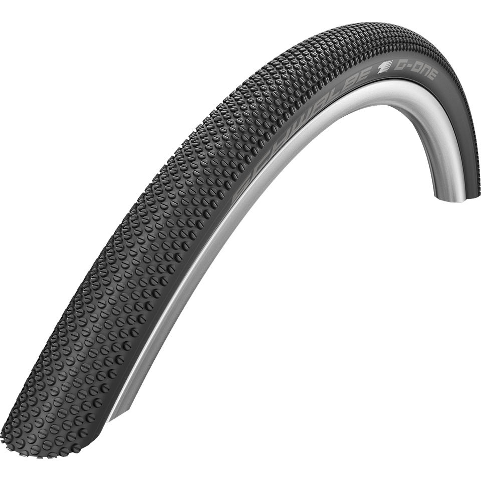 schwalbe-g-one-tubeless-road-tyre-black-700c-x-35mm