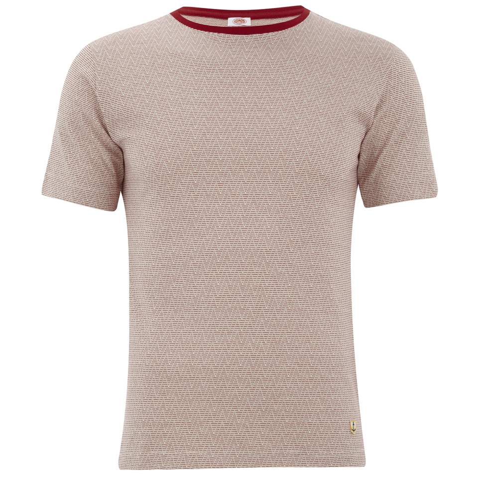 armor-lux-men-zig-zag-t-shirt-red-zand-m
