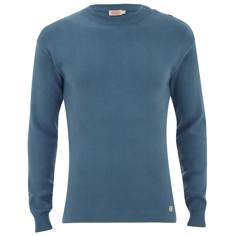 armor-lux-men-button-detail-knitted-jumper-beetle-xxl