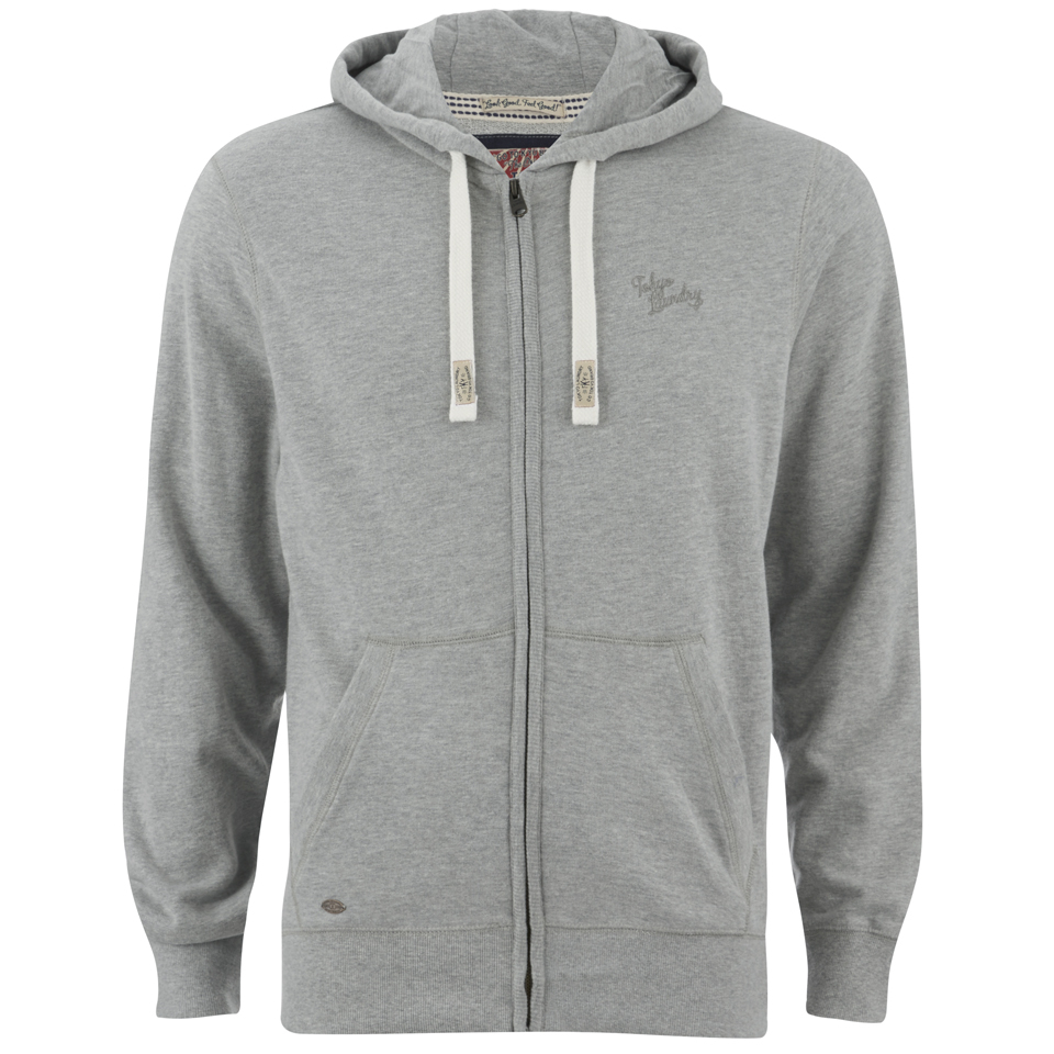 tokyo-laundry-men-cobble-hill-zip-through-hoody-light-grey-marl-s