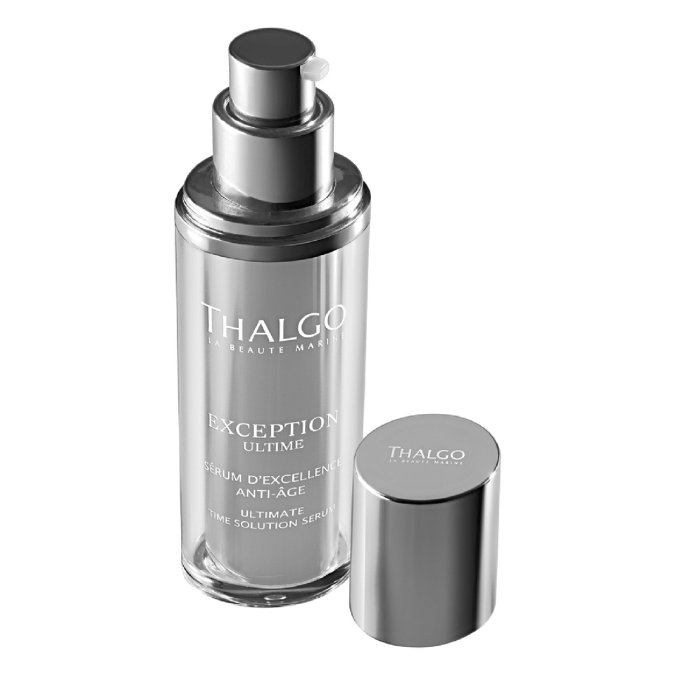 thalgo-ultimate-time-solution-serum