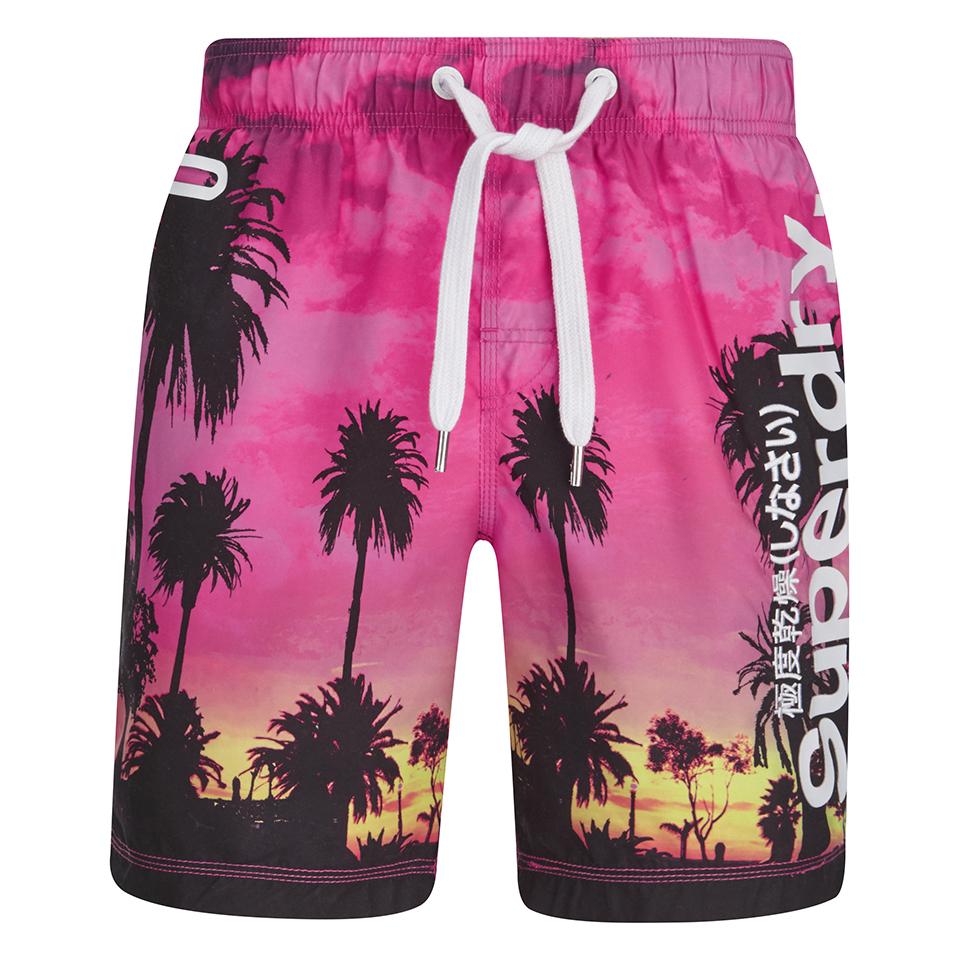 superdry-men-premium-print-neo-swim-shorts-miami-palms-l