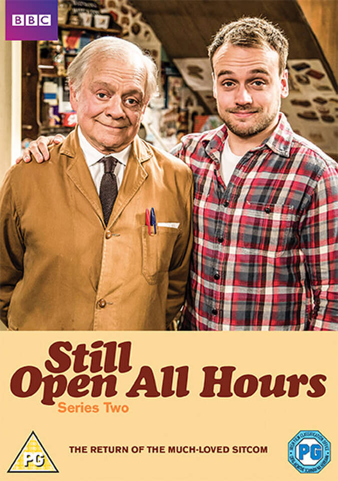 still-open-all-hours-series-2