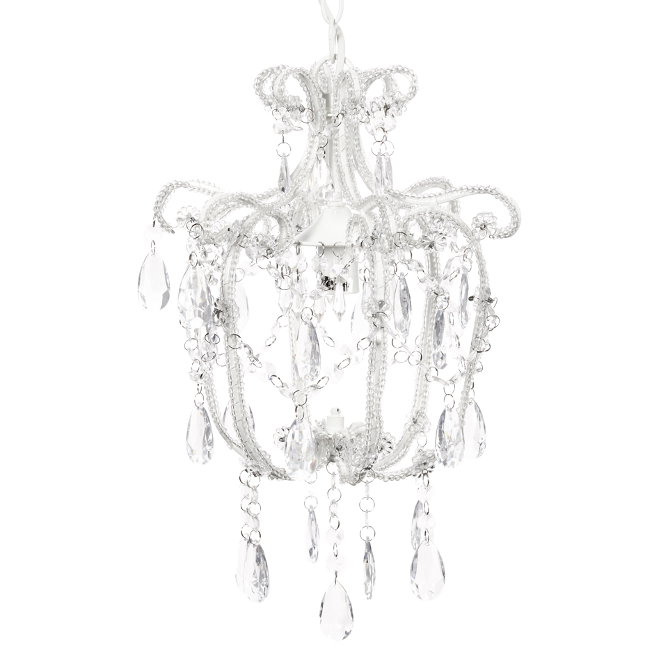 bark-blossom-crystal-chandelier