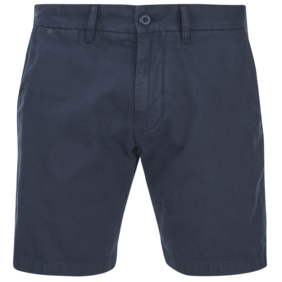 carhartt-men-low-waist-johnson-shorts-duke-blue-l