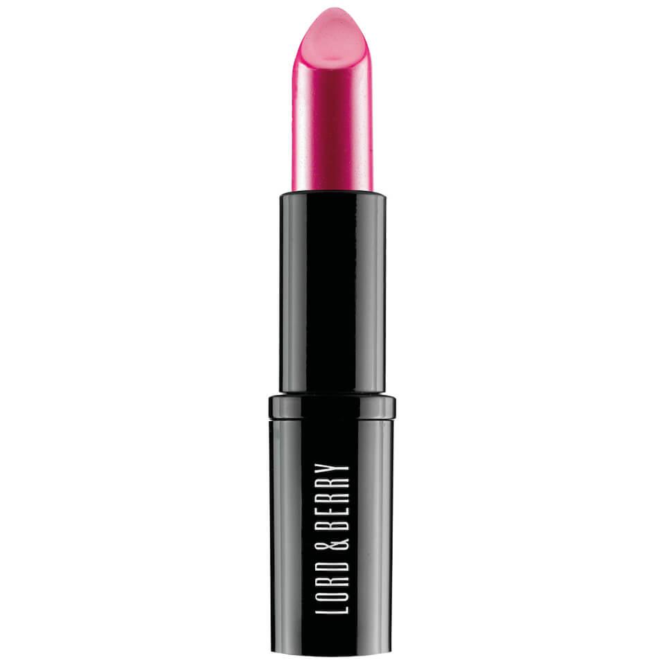 lord-berry-absolute-intensity-lipstick-razzamataz