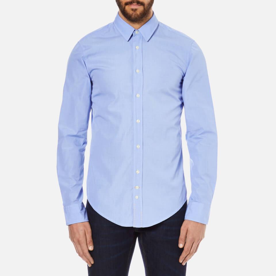 boss-orange-men-cliffe-long-sleeve-shirt-open-blue-s