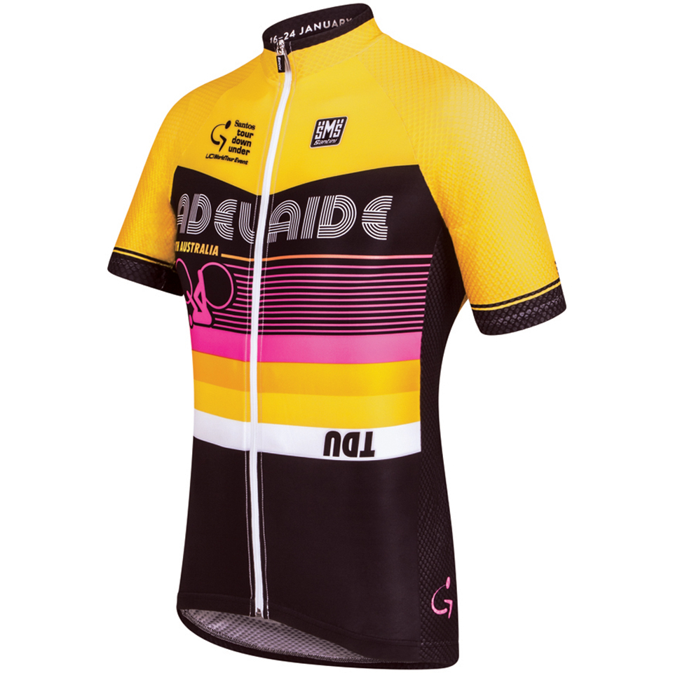 santini-tour-down-under-adelaide-short-sleeve-jersey-2016-yellow-l