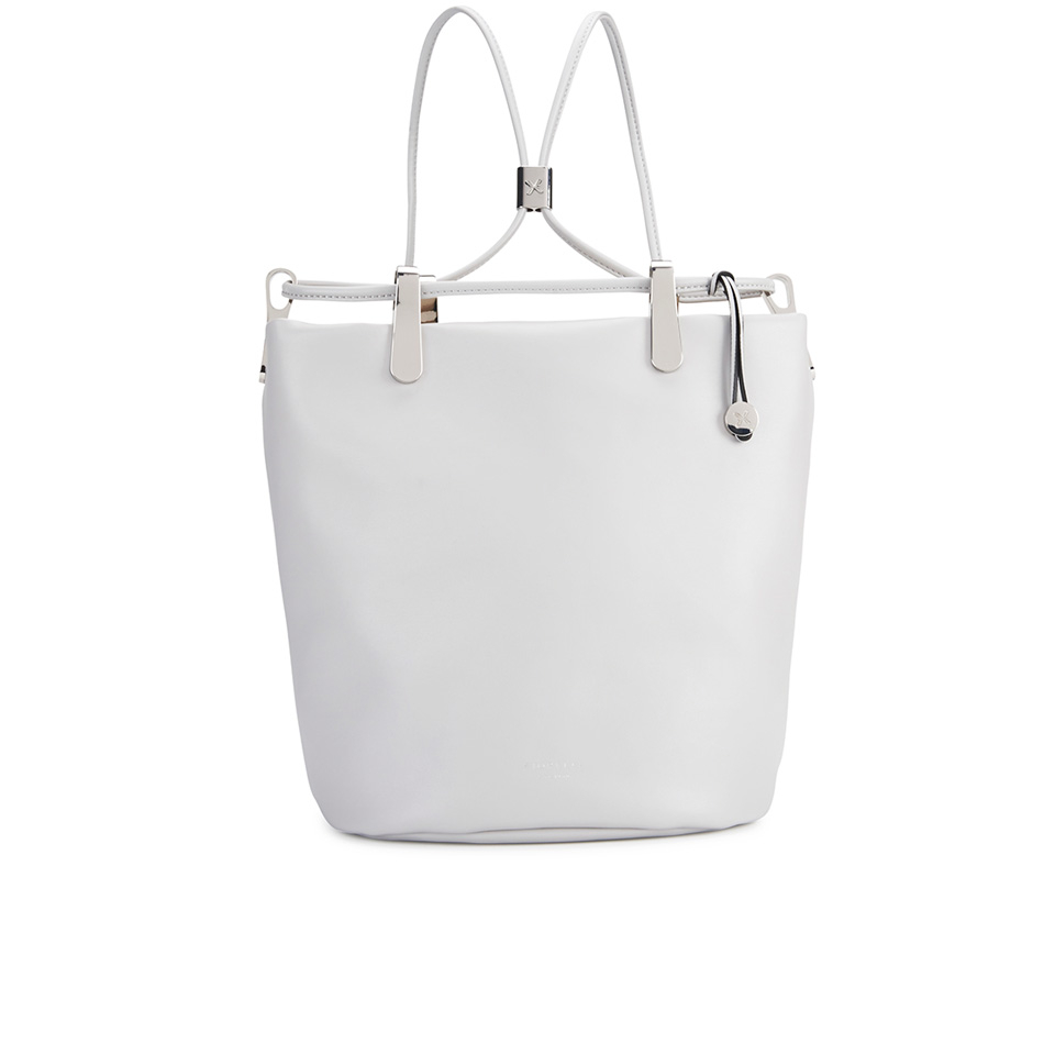 fiorelli-women-callie-drawstring-backpack-ice-mix