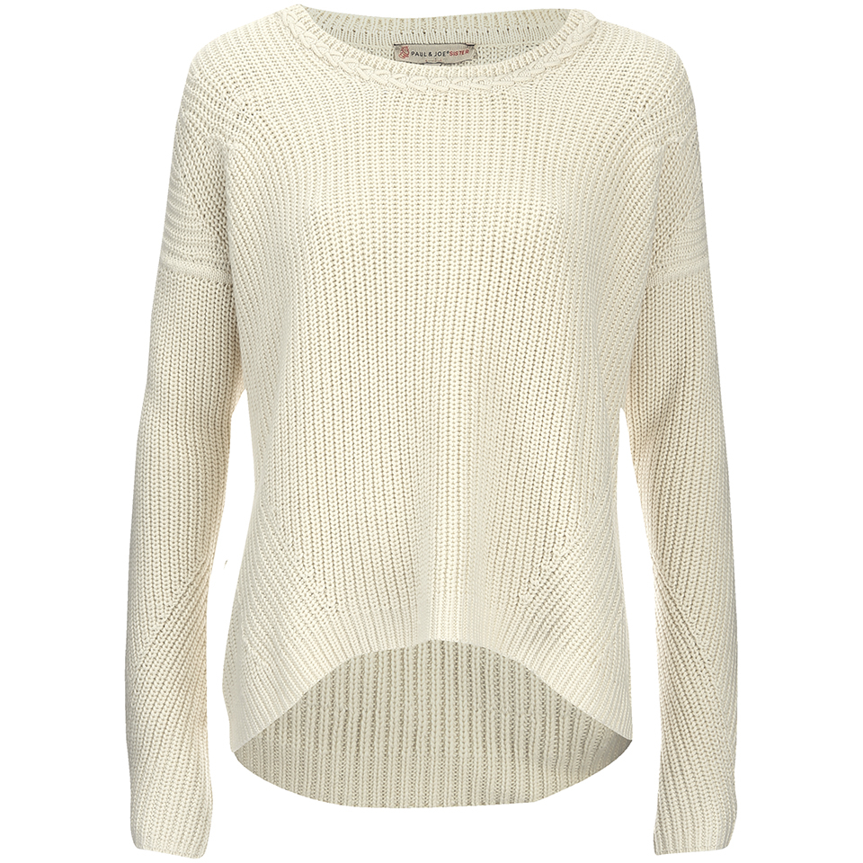 paul-joe-sister-women-neron-jumper-cream-xs