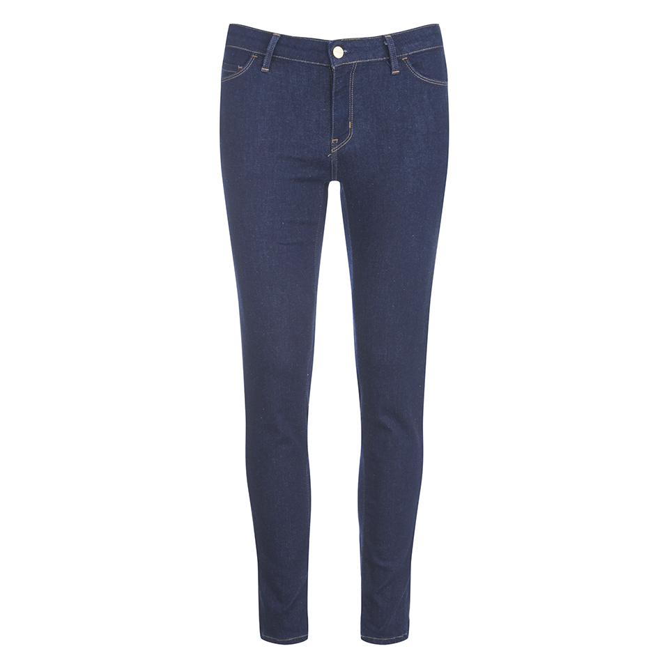 carhartt-women-anny-skinny-fit-ankle-jeans-blue-rinsed-w27