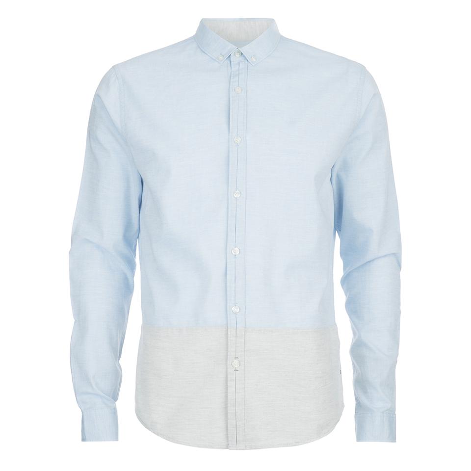 calvin-klein-men-ergen-long-sleeve-shirt-sky-way-light-grey-xl