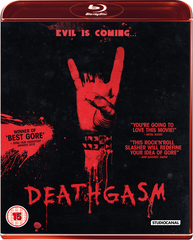 deathgasm-zavvi-exclusive