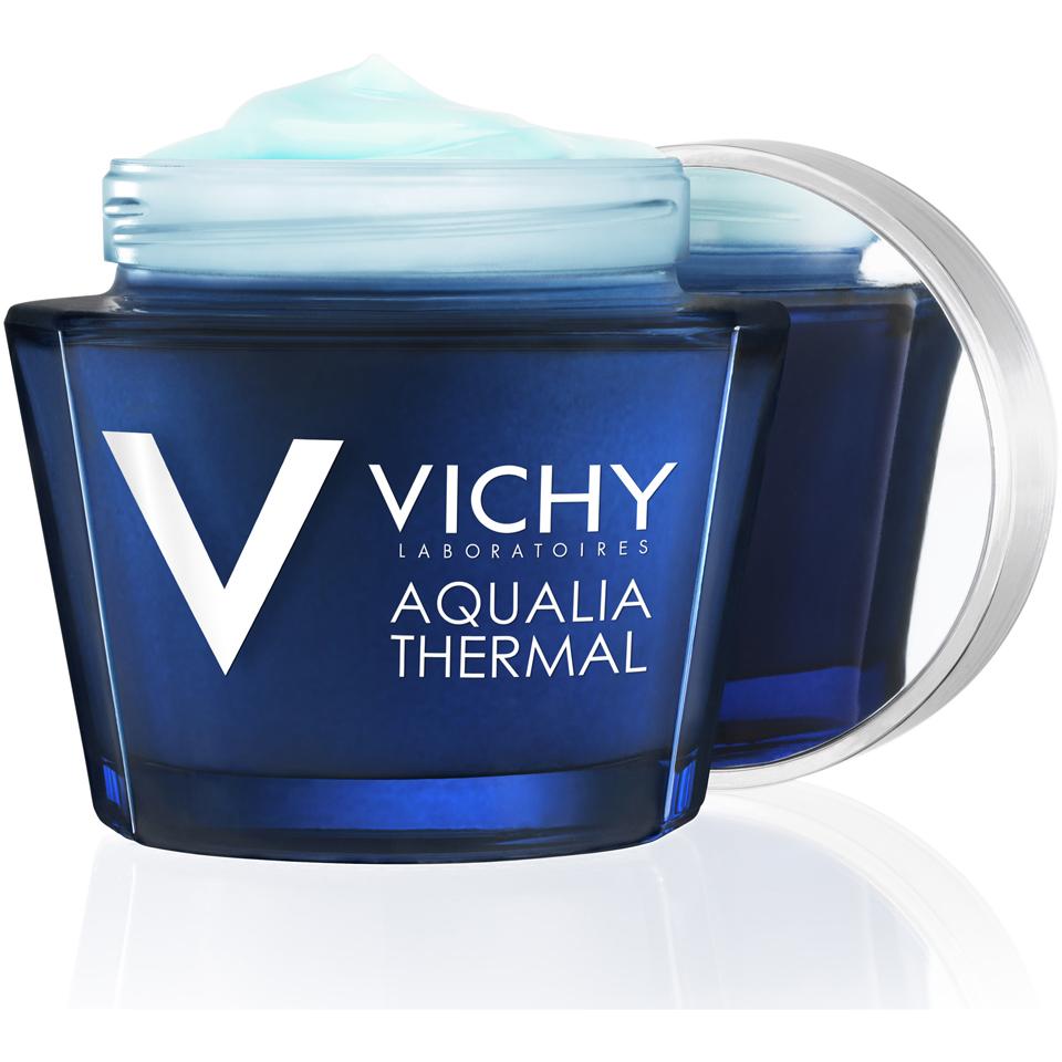 vichy-aqualia-thermal-night-spa-75ml