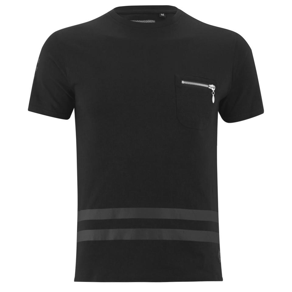 eclipse-men-sony-pocket-t-shirt-black-s