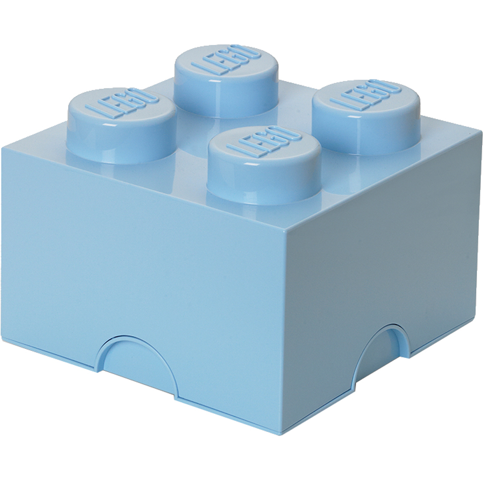 lego-storage-brick-4-light-blue