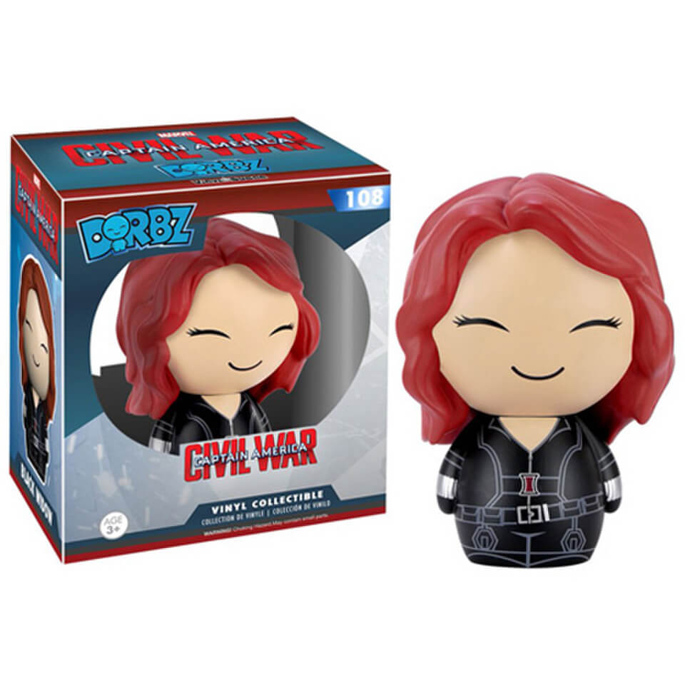 marvel-captain-america-civil-war-black-widow-dorbz-action-figure