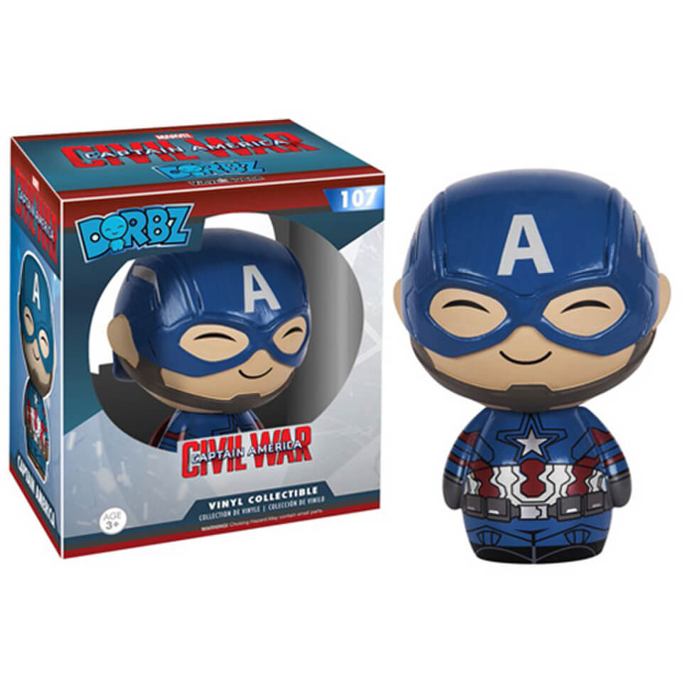marvel-captain-america-civil-war-captain-america-dorbz-action-figure