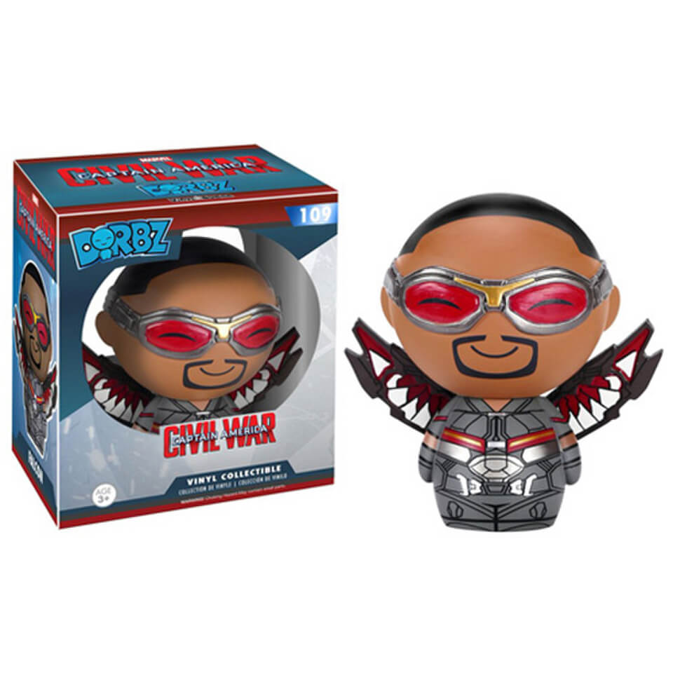 marvel-captain-america-civil-war-falcon-dorbz-action-figure