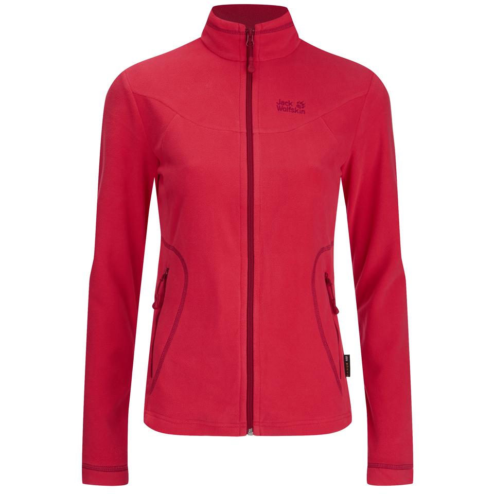 jack-wolfskin-women-fleece-performance-jacket-hibiscus-red-s-8-10