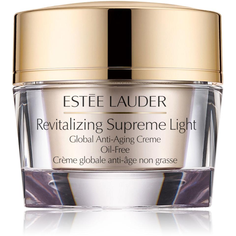estee-lauder-revitalizing-supreme-light-creme-50ml