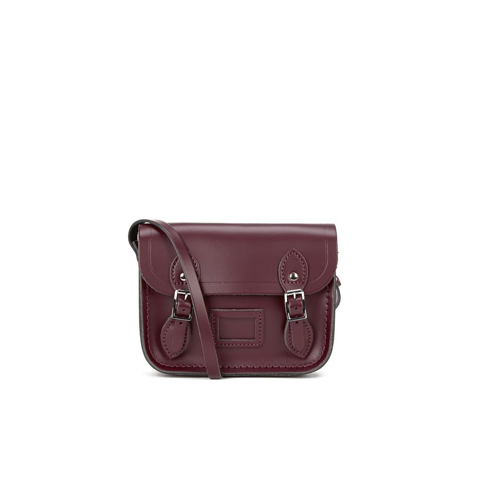 the-cambridge-satchel-company-women-tiny-satchel-oxblood