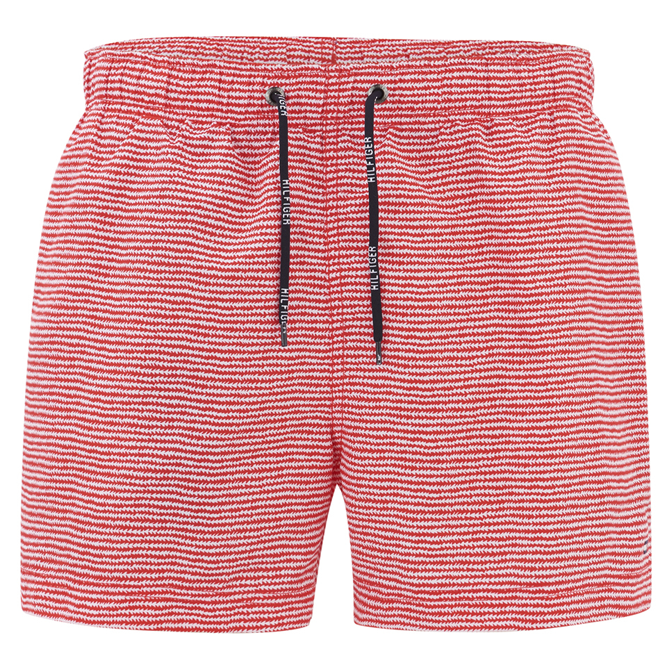 tommy-hilfiger-men-aiden-printed-swim-shorts-tomato-s