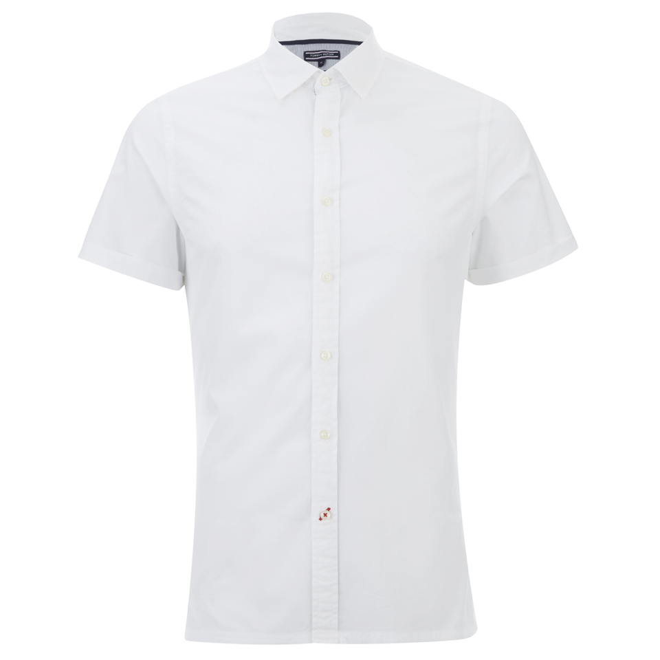 tommy-hilfiger-men-byram-short-sleeve-shirt-classic-white-xxl