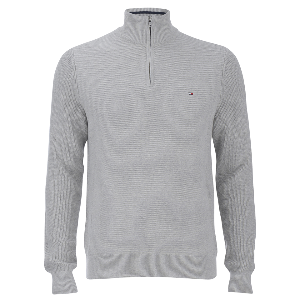 tommy-hilfiger-men-adrien-half-zip-jumper-cloud-xl
