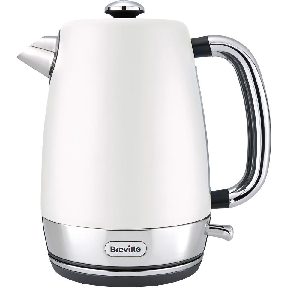 breville-vkj992-strata-collection-kettle-white