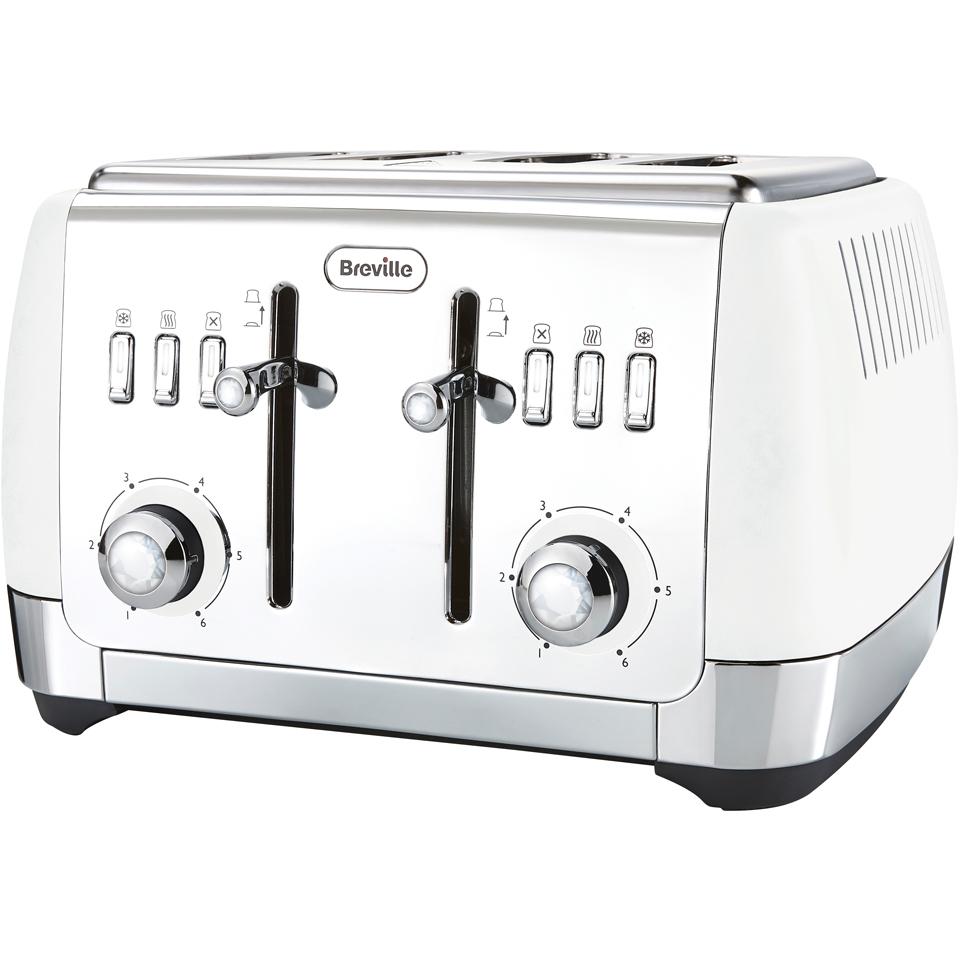 breville-vtt762-strata-collection-toaster-white