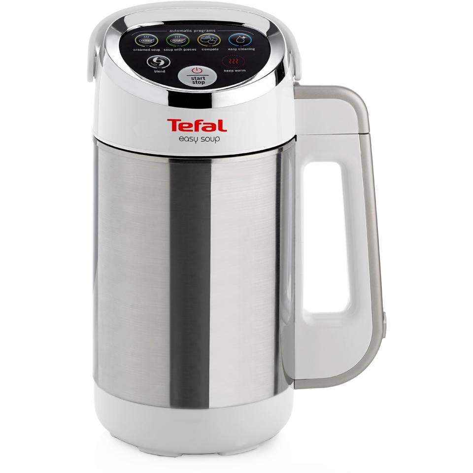 tefal-bl841140-easy-soup-maker-white